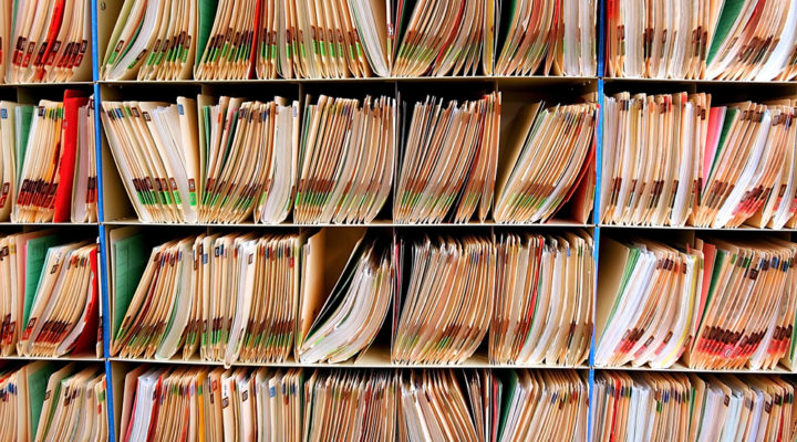 Medical Records and Compensation Claims